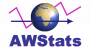 wiki:how-to-installation-awstats-logo.png