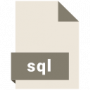wiki:synthaxes-commandes-requete-sql-logo.png